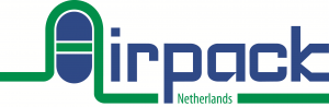 Airpack-Logo-300x98