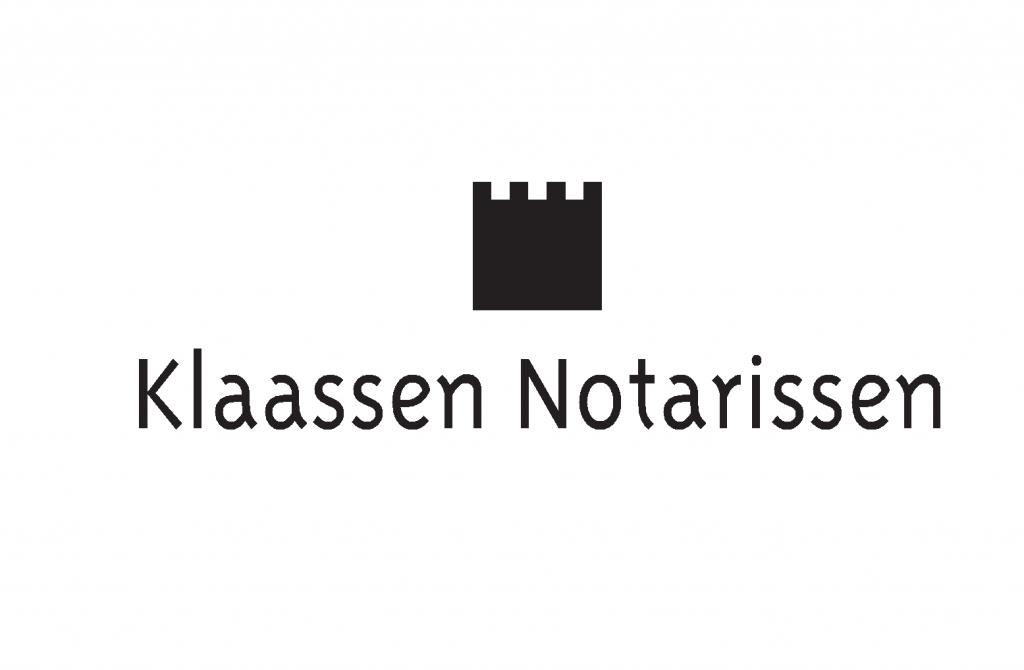 Klaassen Notarissen