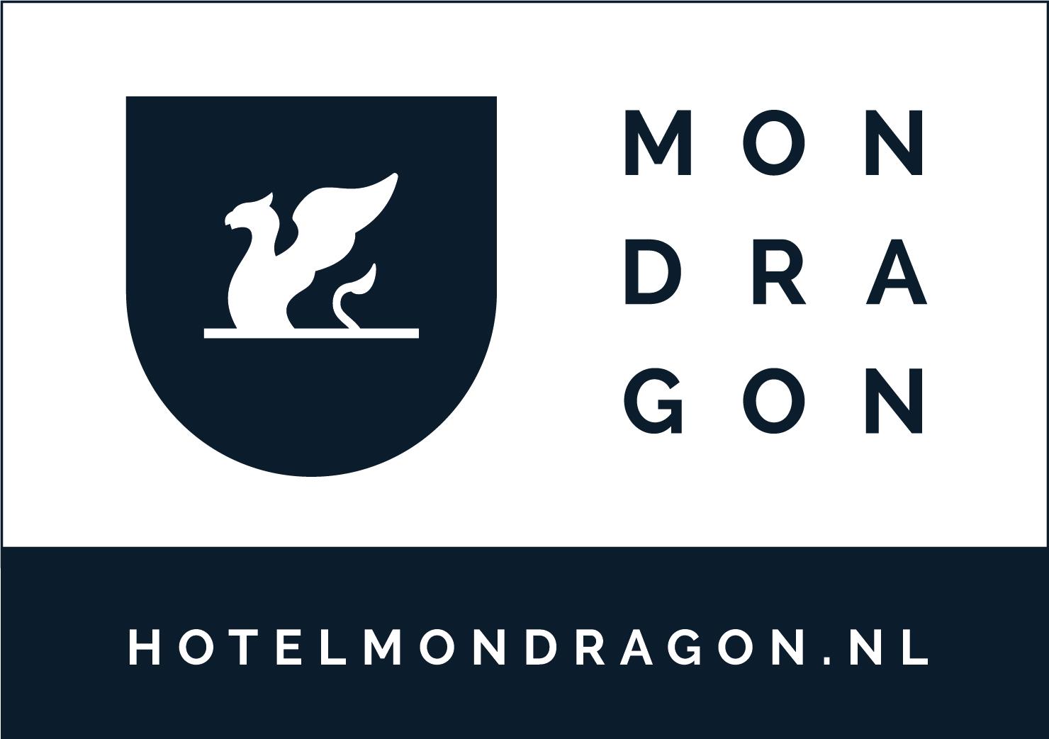 Mondragon_label_liggend