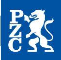 Uit de PZC van 15-11-2020