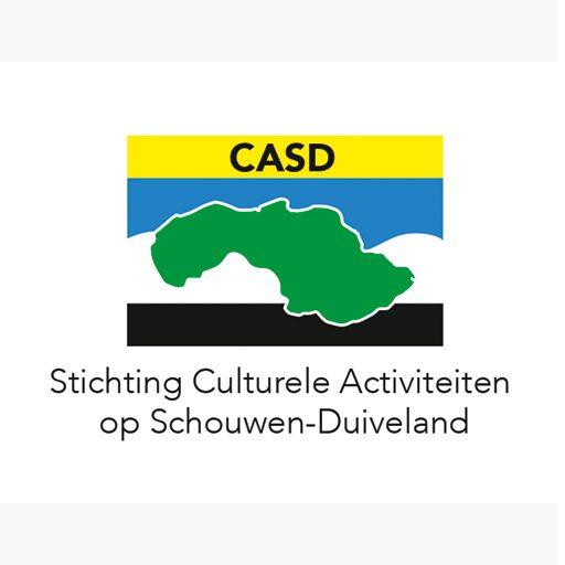 Stichting Culturele Activiteiten Schouwen-Duiveland
