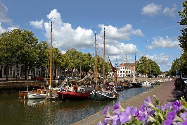 img_Zierikzee 021 Oude haven